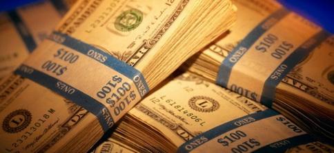 Курсы валютного кассира